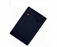 08A Card Access Reader
