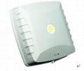 UHF300 UHF Reader, 3M reading range