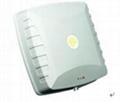 UHF RFID intergrated reader