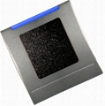 08WJ-26G RFID 125khz Reader,metal Case