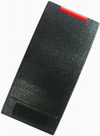 08V Wiegand Card Reader 1