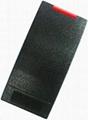 08V Wiegand Card Reader