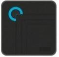 401A RFID 125khz or mifare reader