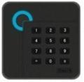 402A RFID PIN keyboard reader
