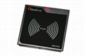 Rfid 13.56mhz long range reader,good quality and fast delivery