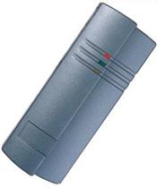 08D RFID Access Reader