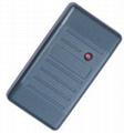 RFID Reader,same HID Housing