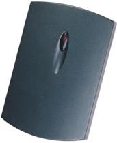 08G Card Reader RFID