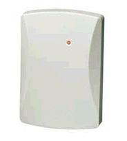 08H01 RFID Reader