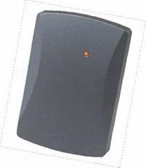 08H RFID Reader