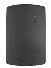 08I RFID Reader