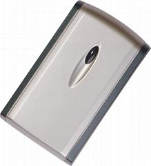 08J RFID Readers