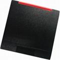08W Proximity Card Access Reader