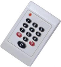 08B PIN Keyboard Card Reader