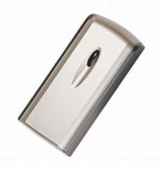 08K RFID Reader