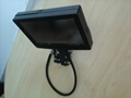 DVR CCTV Security Systems Surveillance