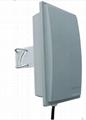 UHF500 UHF Reader, 5M reading range
