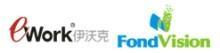 Shenzhen Huiqitong Xing Electronic Co.,Ltd