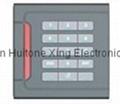 302 PIN Keypad RFID Reader