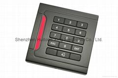 302A EM or Mifare RFID Reader