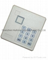 Offline RFID popular standalone Access Control keypad,real OEM manufacturer
