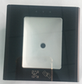 TCP.IP Qr Reader Access Control Qr Two Dimension Code Scanner
