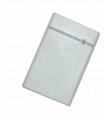 202A(B) 5 to 10 cm 125 KHz or 13.56 MHz reader RS232 reader