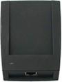 09B 125 kHz EM4100 RFID USB reader