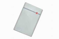 RS232, RS485 or Wiegand RFID Reader Access Control
