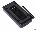 HD Wifi PIR sensor Video Door Bell Smart Camera Security EM4C