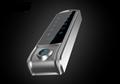 Metal touch access control ET2