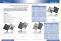 204B PIN Keyboard EM or Mifare RFID Reader