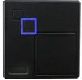 103A Factory PIN keyboard Back light proximity card RFID wiegand 26  wiegand 34