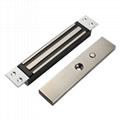L180 180KG Electromagnetic Locks For