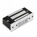 60KG electromagnetic lock L60