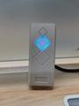 101B 30000pcs production capacity RFID EM or Mifare reader