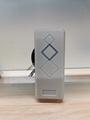 101B EM or Mifare RFID reader