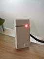 201 Slim RFID Reader