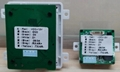 Mini USB 2D QR Code BarCode Reader Wiegand 26/34/TTL Embedded QR Code Scanner