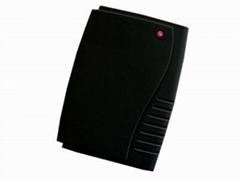 08Q card reader