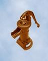 手壓水泵 1