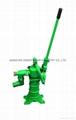hand press water pump 1