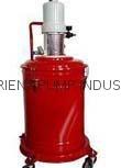 Pneumatic grease pump (Hot Product - 1*)