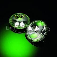 Sealed Beam  PAR36 Lamps