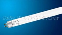 GERMICIDAL LAMP ( UVC ) T5 T8
