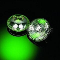 Sealed Beam Lamp PAR36