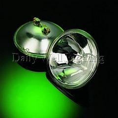 Sealed Beam Lamp PAR46