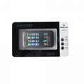 紫外線臭氧殺菌多功能手機消毒器 2