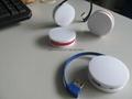 5口USB2.0集線擴展器 4