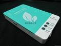 智能手機消毒器 1